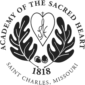 Academy of the Sacred Heart St. Charles, MO