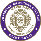 Christian Brothers School Logo