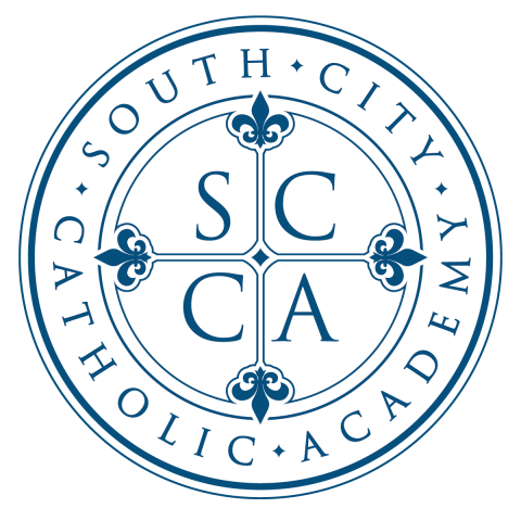 South City Academy Logo