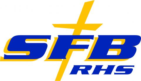 St. Francis Borgia High School Logo